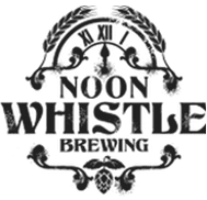 Noon Whistle Legacy Logo